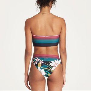 Billabong Swim - Billabong After Sunset Maui Bikini Bottoms